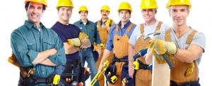 Sự cần thiết của bảo hộ lao động
